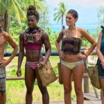 A strong Survivor ends with a weak finale and a terrible jury (twist)