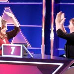 What ABC's game shows can teach reality TV—and Hollywood