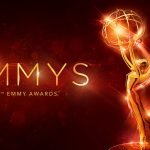 All 60 reality hosts and 230 unscripted shows eligible for an Emmy
