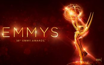 68th Emmys, Television Academy