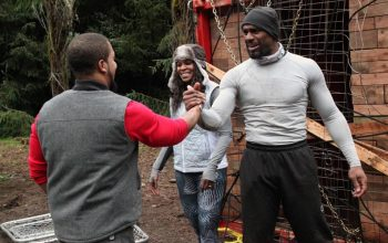 American Grit concludes as a strong competition with few viewers