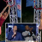 9 questions about American Ninja Warrior qualifying rounds, answered