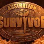 Australian Survivor previews its major changes