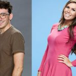 Four players returning for Big Brother 18, and another cast twist