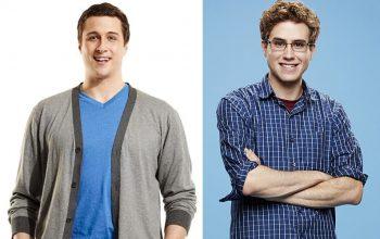 Big Brother winners ranked, Jon Pardy, Steve Moses
