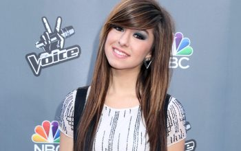 Christina Grimmie, The Voice 6