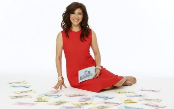 Julie Chen, Big Brother 18, cast, BB18