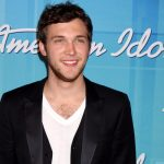 Bankrupt American Idol producer now suing winner Phillip Phillips