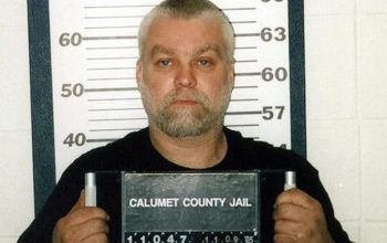 Steven Avery, Making a Murderer