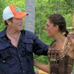 At 500 episodes, Survivor faces a surprising obstacle