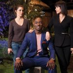 UnReal returns with an even more unreal take on The Bachelor