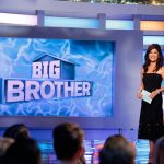 A few more details about fall Big Brother 19