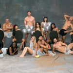Big Brother houseguests' nude photo raises questions