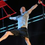 American Ninja Warrior asks fans to design new obstacles