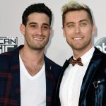 A gay bachelor dating series will air this fall