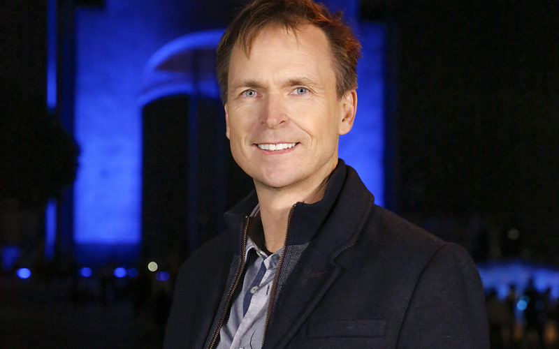 Phil Keoghan, The Amazing Race 28, TAR28, TAR 29 cast