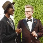 Adam Ruins Everything's claims about reality TV did not match its evidence