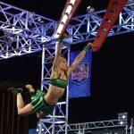 Jessie Graff makes American Ninja Warrior history again