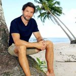 Australian Survivor releases preview to show off 'amazing production values'