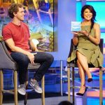 Big Brother will air on All-Access this fall, other media now confirms