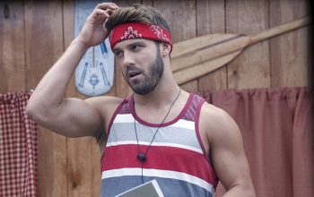 The reality of Big Brother: it will stay toxic until we stop watching