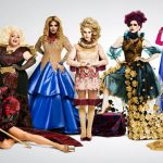 A major change for RuPaul's Drag Race All Stars eliminations
