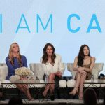 Caitlyn Jenner's I Am Cait is cancelled, but she'll still be on E!