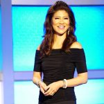 Julie Chen will be 'part of' fall Big Brother, which will 'reimagine this format'