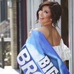 Big Brother renewed for two more summer seasons, 19 and 20