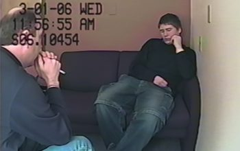 Brendan Dassey's murder conviction was just overturned