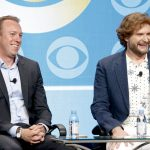 What we know so far about the fall, digital-only Big Brother