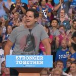Shark Tank's Mark Cuban endorses Hillary Clinton