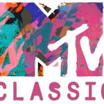 Weekend marathons of classic MTV reality shows are back