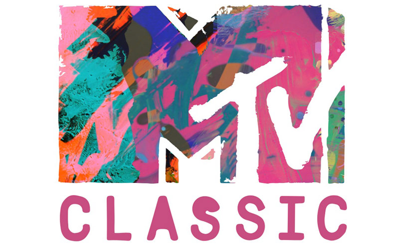 Weekend marathons of classic mtv reality shows are back for Classic 90 s house music