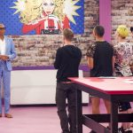 How keeping 'Revenge of the Queens' off VH1 affected RuPaul's Drag Race