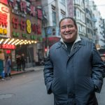 Eat the World with Emeril Lagasse unearths more than great food