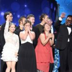 It's time to return reality TV awards to the Emmys prime-time telecast