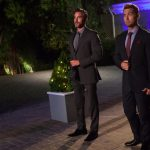 Finding Prince Charming review: 5 reasons why the gay dating show fails
