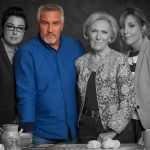 Why Love Productions and Channel 4 are delusional about Bake-Off's future