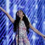 How the winner of Romania's Got Talent is a finalist on America's Got Talent