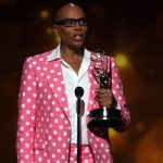 RuPaul, Born This Way, Making a Murderer, Shark Tank win Emmys