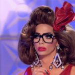 RuPaul's Drag Race All Stars won't air on VH1 this week, when eliminated queens return