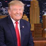 Apprentice contestants, crew discuss Trump's demeaning comments about women