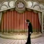ABC is reviving The Gong Show, but is it too much like AGT?