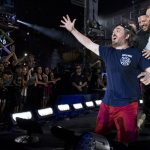 Contest: Win a $200 Visa gift card for Impractical Jokers' live season finale