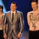 Ink Master, TV's first tattoo competition, reaches 100 episodes