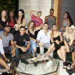 Another major change for The Real World's 32nd season