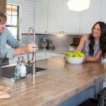 Fixer Upper fakes its house hunting, just like House Hunters