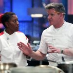 Fox moves its food reality TV to Thursdays