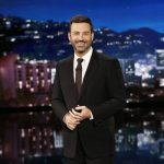 """Hey Jimmy Kimmel, I Told My Kids I Ate All Their Halloween Candy"" is not funny, it's sick"